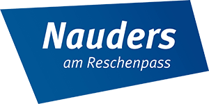 Nauders am Reschenpass